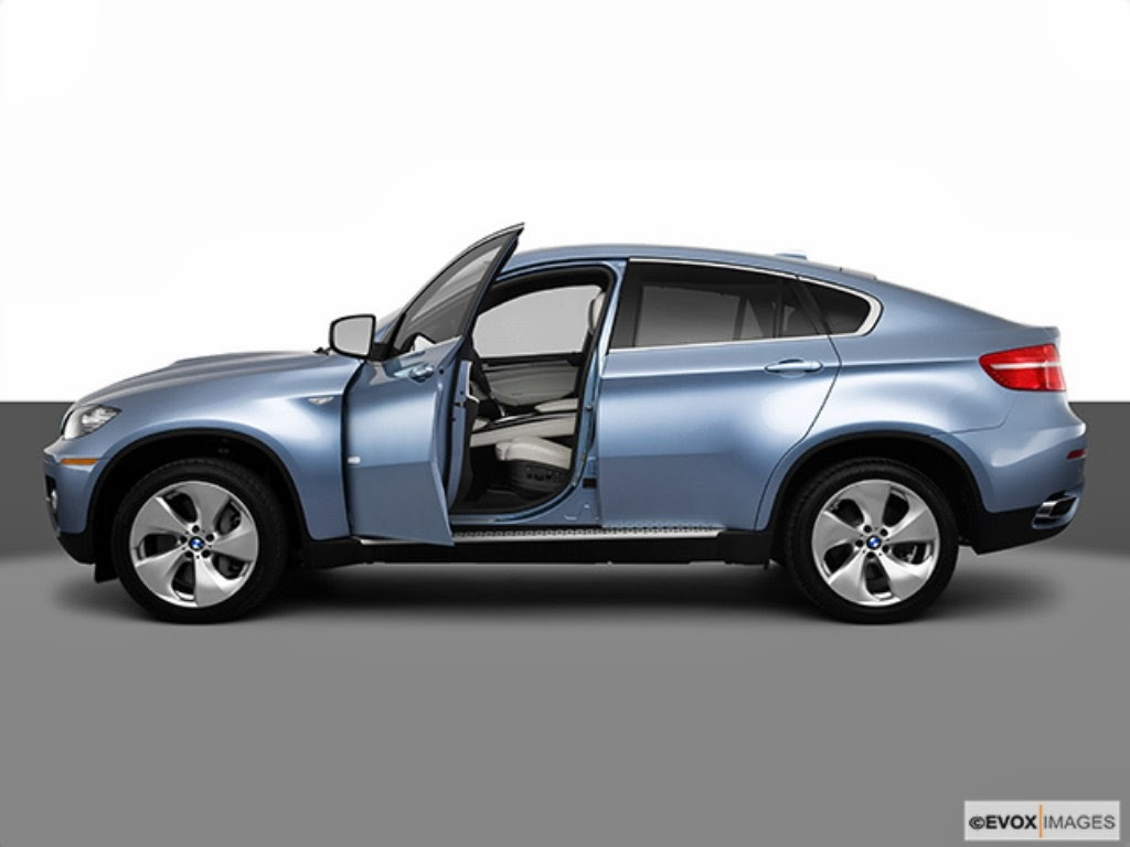Bmw Activehybrid X6 Suv 2014 Bmw Cars Prices Wallpaper Features