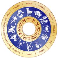 Ramalan Zodiak Hari Ini 4-10 November 2012