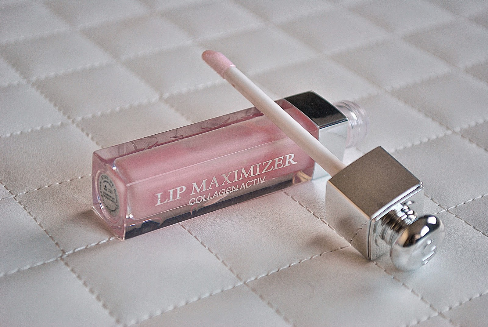 dior_addict_lip_maximizer_001