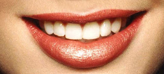 dentist asheville nc