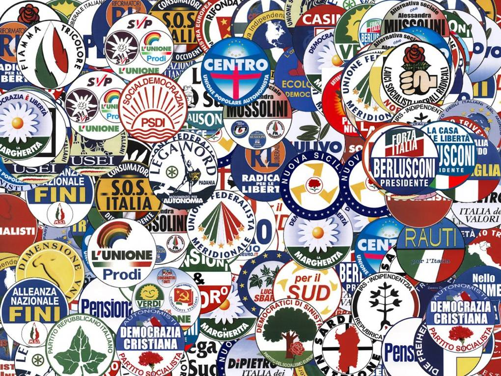 http://3.bp.blogspot.com/-DQi7EKMoNec/T3IKjH7CTUI/AAAAAAAAADE/cSWxau7kpgE/s1600/Sfondo+simboli.jpg