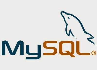 Cara Mengembalikan Password Root MySQL di Linux