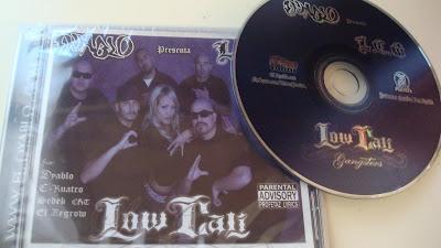 Dyablo_Presenta_L.C.G.-Low_Cali_Gangsters-(SP)-2011-CR