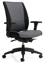 Takori Chair