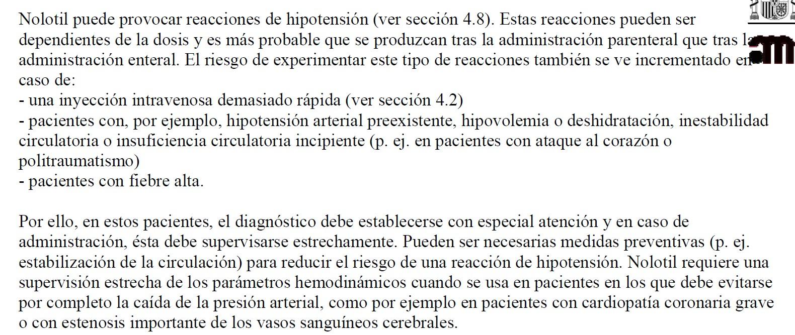 tegretol and liver damage