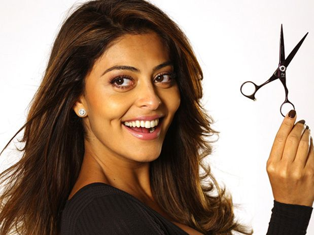 Especial Fotos: Juliana Paes Especial Fotos