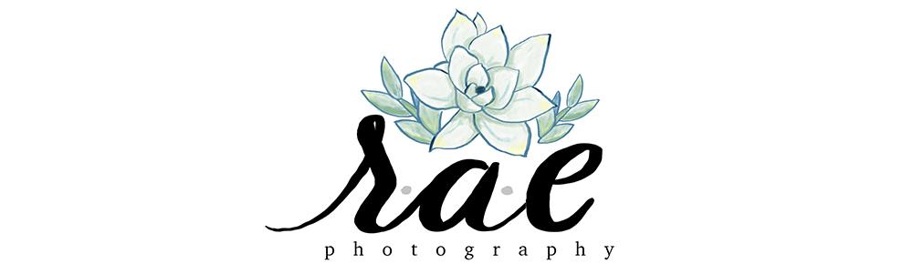 R.A.E. Photography