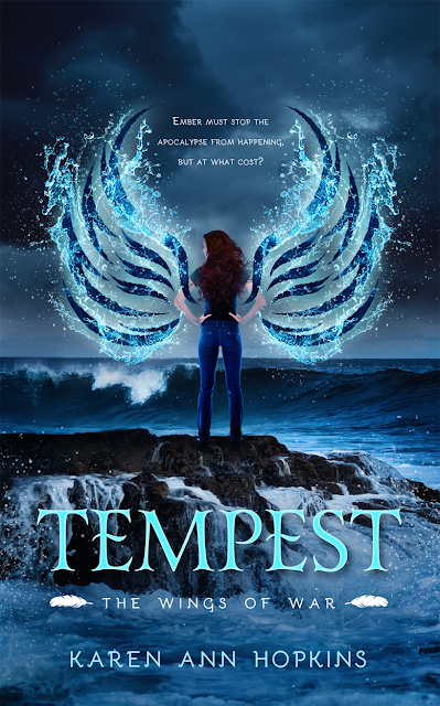 supernatural element in tempest A supernatural element is something that is not real but they are pretended and playwrights william shakespeare what are supernatural elements what would you like to do flag what are supernatural supernatural and the occult the tempest the tragedy of othello, the moor of venice.
