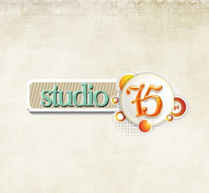 Studio75-Design Team