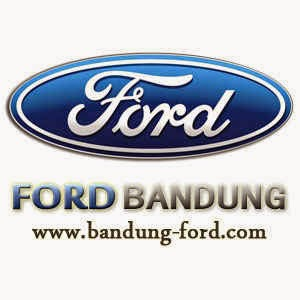 Harga Mobil Ford