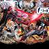 Avengers Vs X-Men ¿Podrá Marvel regresar la popularidad a los mutantes?