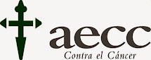 AECC - MURCIA