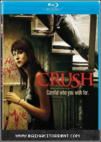 Capa Baixar Filme Crush Legendado   2013   Torrent Baixaki Download