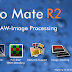 Photo Mate R2 v3.0 Apk
