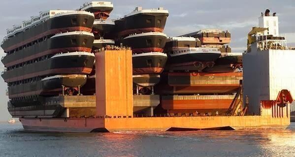 Ships randommusings.filminspector.com