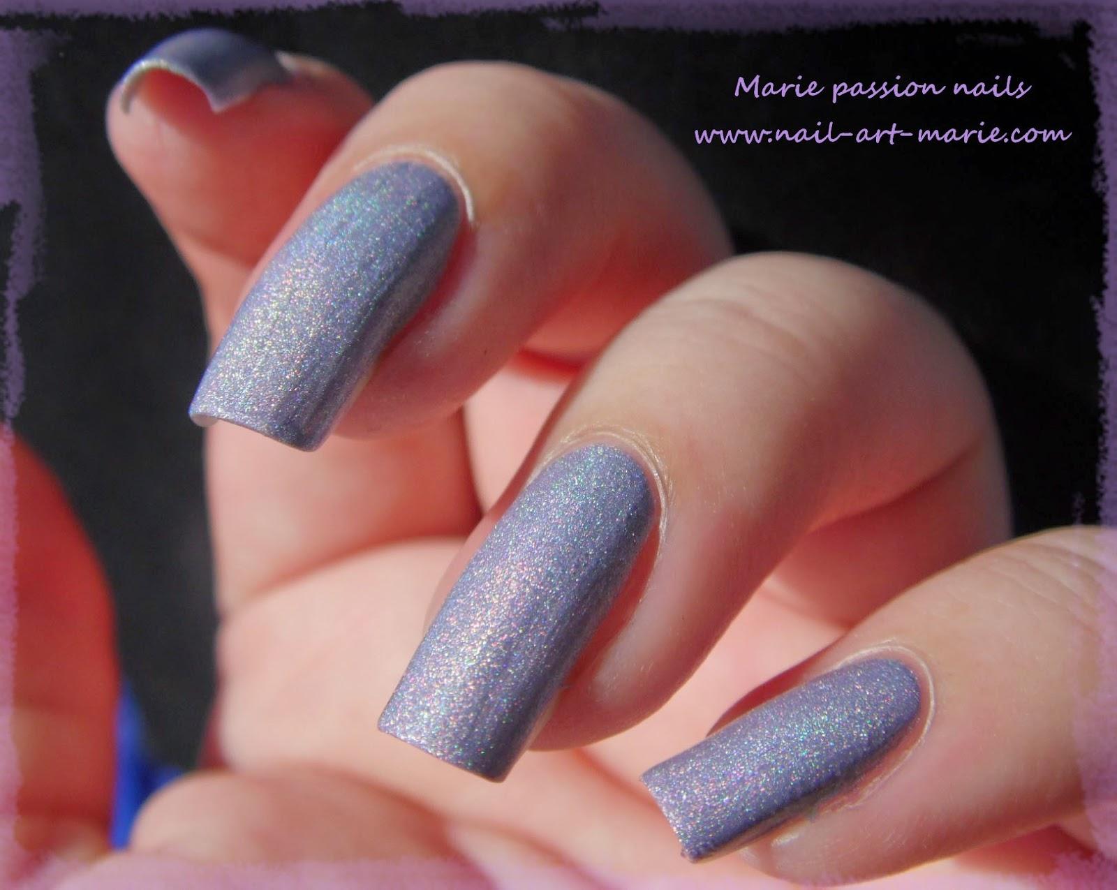 LM Cosmetic Arabesque8