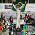Nelson Piquet Jr. wins in dominating fashion at Road America