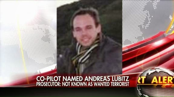 http://www.thegatewaypundit.com/2015/03/breaking-german-news-germanwings-airbus-co-pilot-was-muslim-convert/