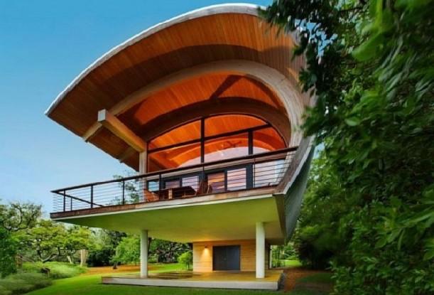 earthquake resistant houses & March 2012 | home u0026 garden healthy design memphite.com