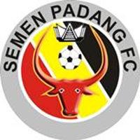 ejarah Asal Awal Berdiri Semen Padang FC