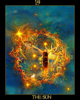 sol7.png