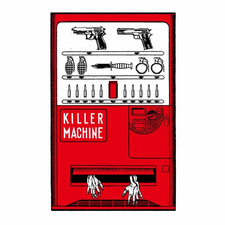 11201-killermachine