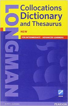 http://www.pearson.rs/catalogue/dictionaries/longman-collocations-dictionary-and-thesaurus.html
