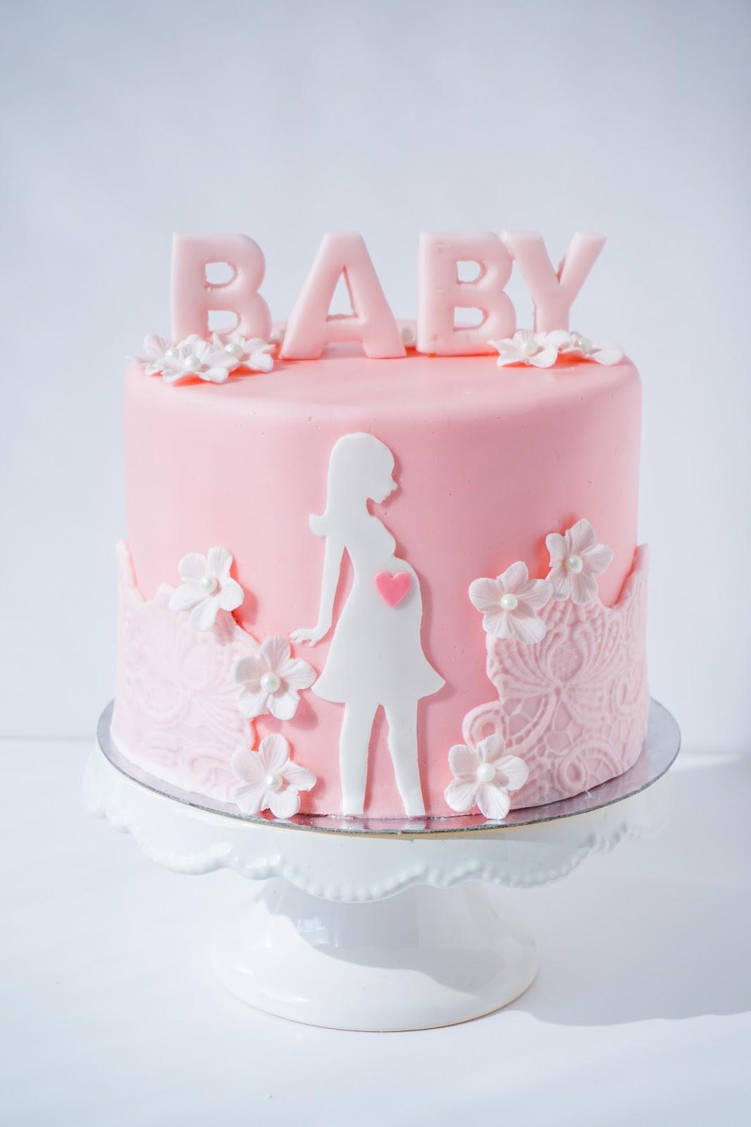 Happy pie mis babyshower for Ladeblok wit 3 lades