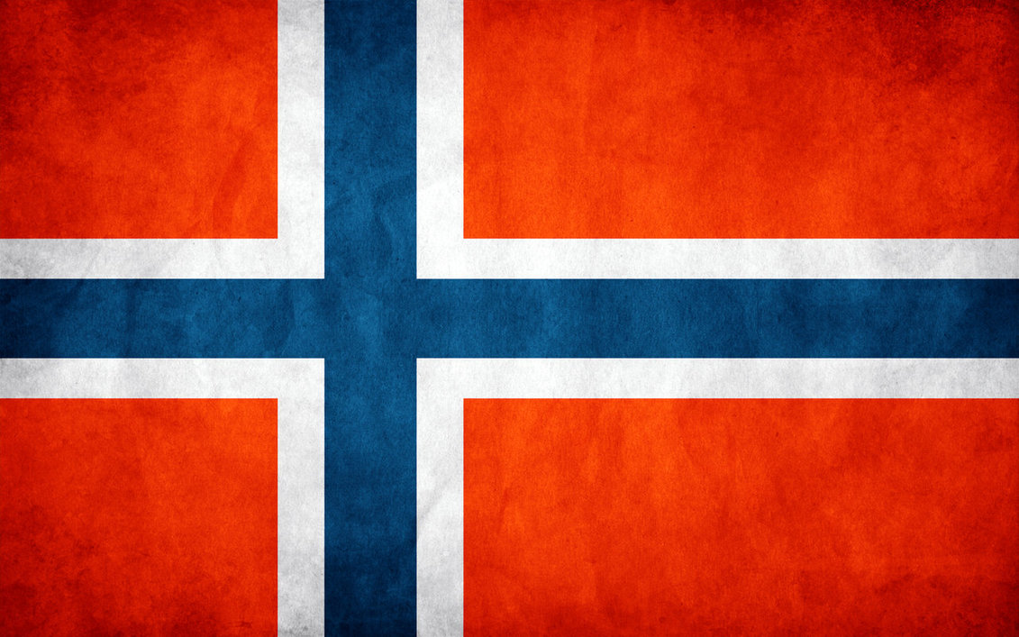 Norway flag pictures for The flag is