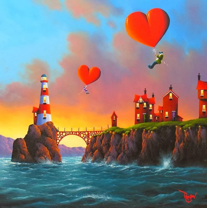 Relacionamentos, paixão, fantasia, realidade, ilusão, inconsciente, fantasmas, intuição