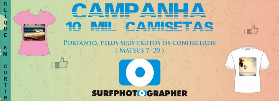 Surfphotographer