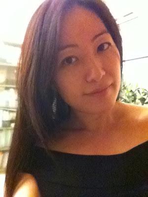 Hong kong cupid