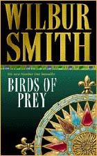 Vos trois prochaines lectures ? Birds_of_prey