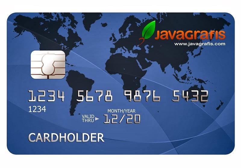 Cara memanipulasi Kartu ATM... mendesain kartu Kredit ATM... download file psd Kartu ATM... cara mengubah kode ATM.. cara membobol KArtu ATM Terbaru... cara mengedit seri kartu atm.. Cara melihat kode ATM... Mengganti sandi atm.. Cara menggandakan jartu Kredit... Memperpanjang masa berlaku kartu ATM.