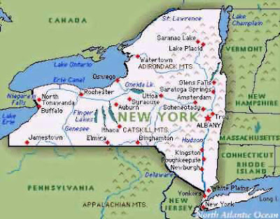 map of new york state lakes swimnovacom