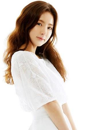 2015韓劇看見味道的少女線上看