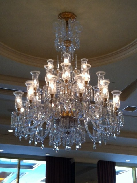 Beautiful Pictures Of Chandeliers mostbeautifulthings wonderful most beautiful chandeliers design570760 beautiful chandeliers a collection of really The Beautiful Chandeliers At Bella Via