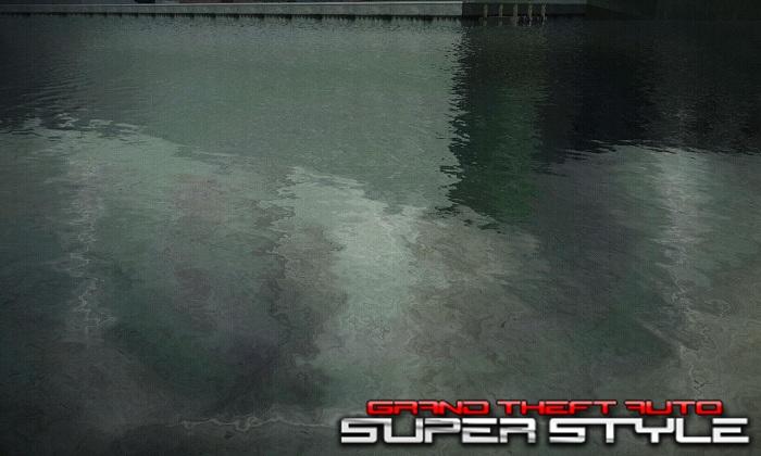 Agua Igual Do GTA IV Gta_sa+2012-12-29+12-25-15-92