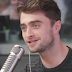 Daniel Radcliffe diz estar feliz por Harry ter ficado com Gina
