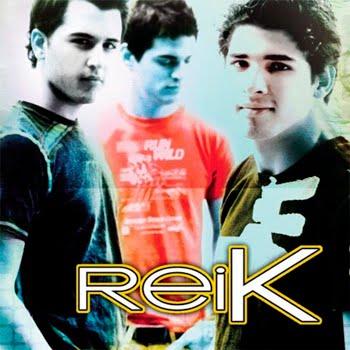 portada reik reik, frases de reik reik, cover reik reik, frases de canciones de reik, frases de reik album portada cover reik