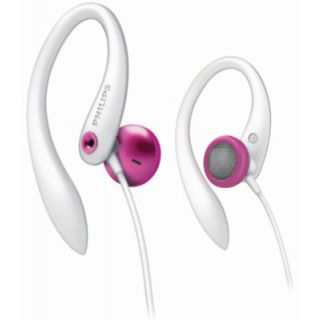 Philips-Headphone-earphone-cheap-online-discounted-best-mobile