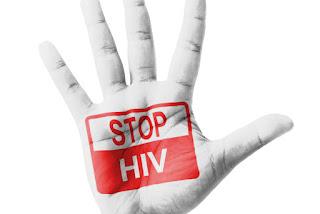 Obat HIV/AIDS