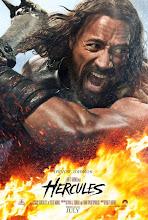 Hercules (2014) [Latino]