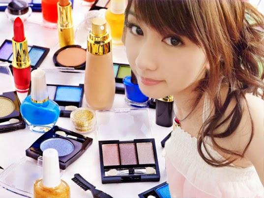 Cara Mengetahui Kosmetik Kedaluwarsa Sebelum dan Saat Menggunakan