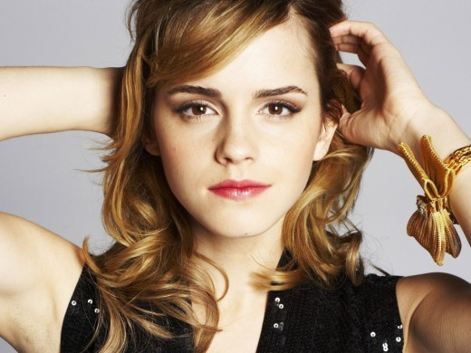 emma watson wallpapers hot. Emma Watson hot and Sexiest