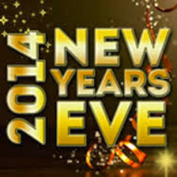 Cake New Years Eve Tickets : NEW YEARS EVE CELEBRATION IMAGES DOnot MISS NEW YEARS ...