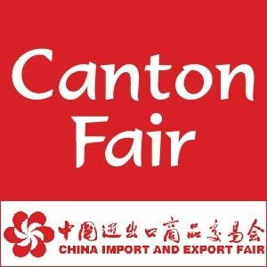 Hotels Near Canton Fair Complex Guangzhou