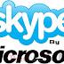 Microsoft compra Skype por US$ 8,5 bilhões! (ATUALIZADO)
