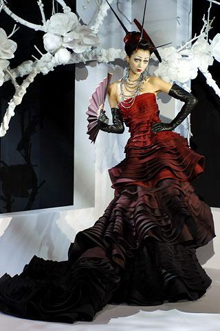 Haute+couture
