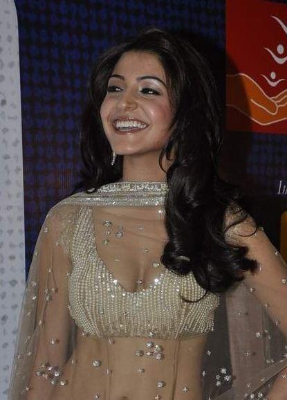 marathi tv star xxx